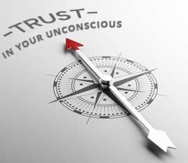Trust In Your Unconscious