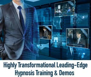 Highly Transformational Training