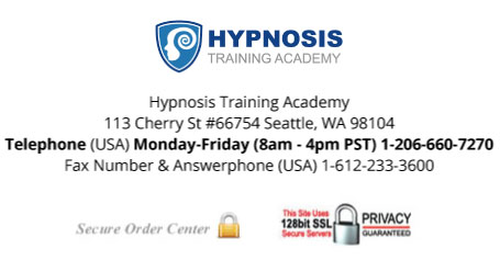 Discover How To Really Use NLP In Hypnosis For Amazing Results